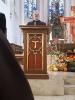 Friedensgebet 2017_3