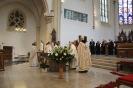 50 Jahre Pater Hubertus_6