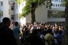 Chormusik im Garten_5