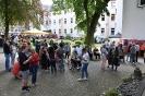 Gemeindefest 2019_3