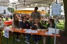 Gemeindefest 2019_8